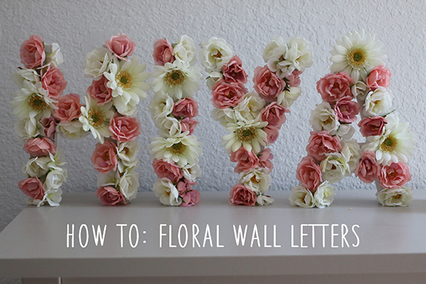 wall letters thumbnail